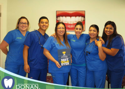 Best Dental Staff Fresno Dentist 3