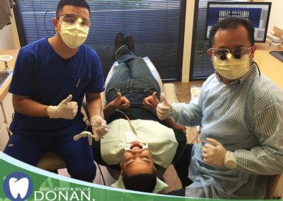 dentist-fresno-ca-dr-donan-2016