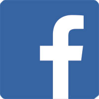 Facebook ICon dental1