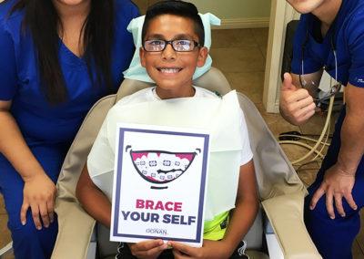 fresno-dentist-braces-dr-donan