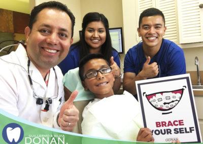 fresno-dentist-braces-dr-donan1