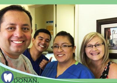 Fresno Dentist Ca Dr Donan 2