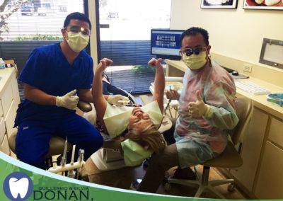 Fresno Dentist Ca Dr Donan