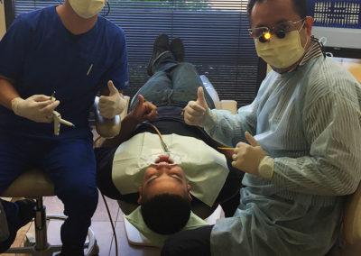 fresno-dentist-smiles-dr-donan-8
