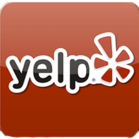 Yelp Icon dental1
