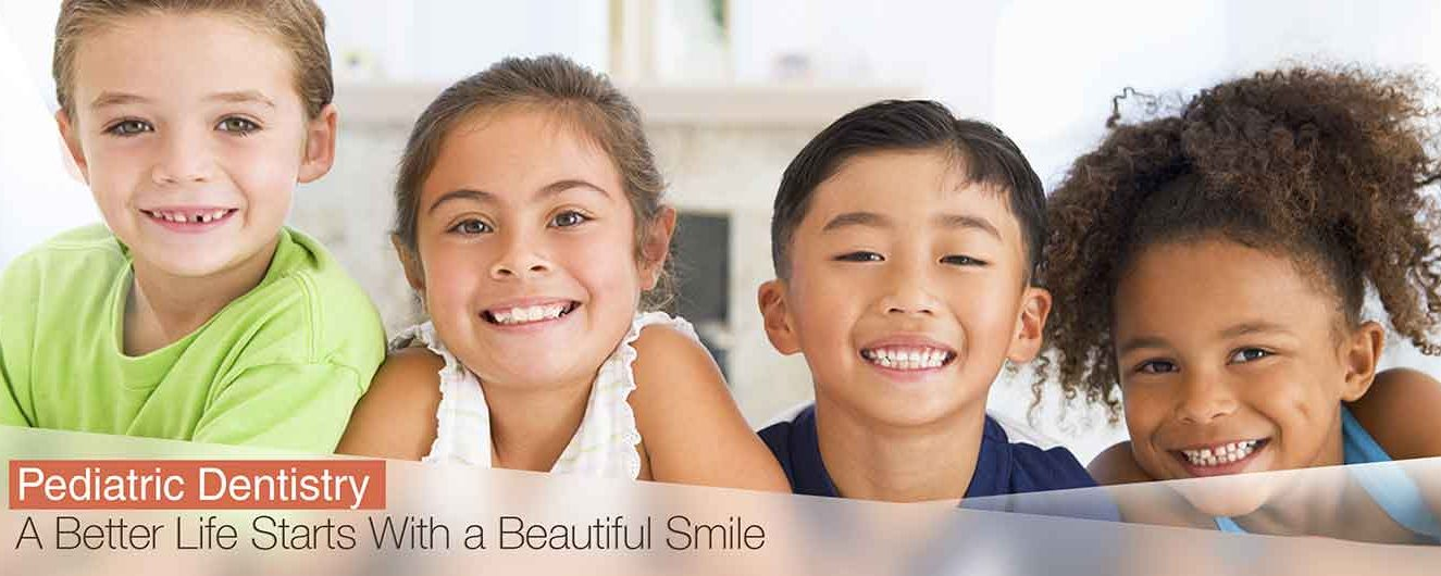 dentist in Fresno CA