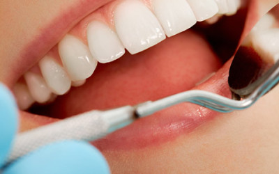 What You Want to Know About Cosmetic Dentistry | Dentist In Fresno CA