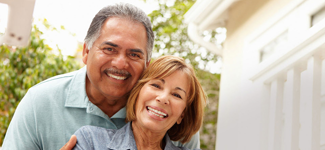 Dental Implants In Fresno | General Dentistry | Dr. Donan DDS