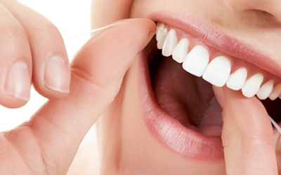 Risks Factors of Gum Disease | Best Dentist Fresno