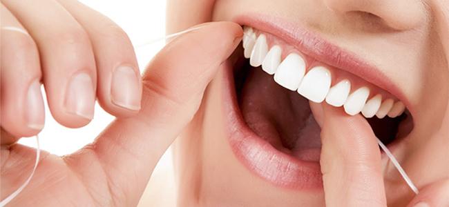 Risks Factors of Gum Disease | Best Dentist Fresno