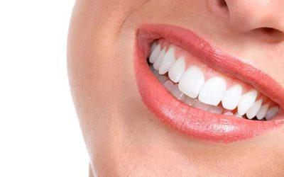 Ways To Keep Teeth As Withe As Snow