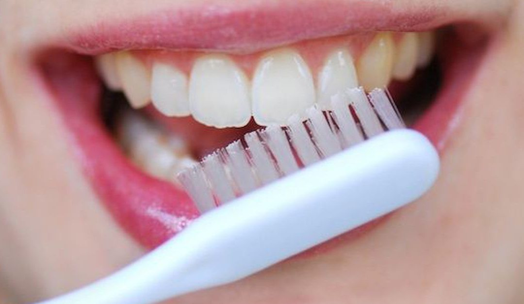 How to choice a good toothbrush | Dentist Fresno CA