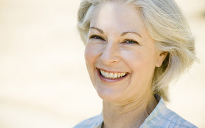 Oral issues you need to be aware of as you get older