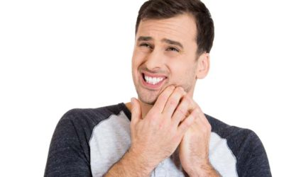 The Top 10 Reasons for Tooth Pain | Dentist Fresno CA
