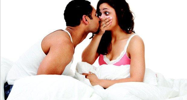 How to prevent morning breath - Fresno Dentist | General