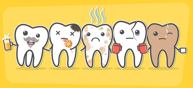 dentist in Fresno CA