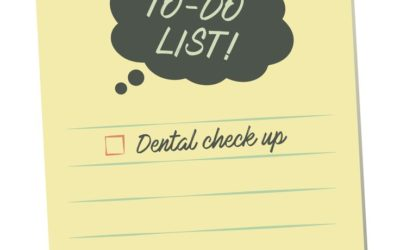 Do I Really Need Regular Checkups at the Dentist? | Dentist Fresno CA