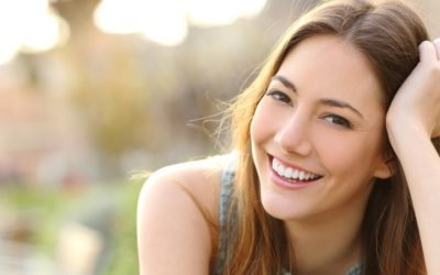 5 Dental Health Mistakes to Stop Making Now