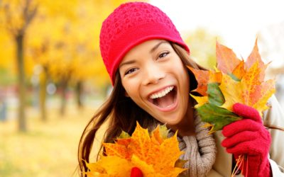 Dental implants and your thanksgiving smile | Dentist in Fresno CA