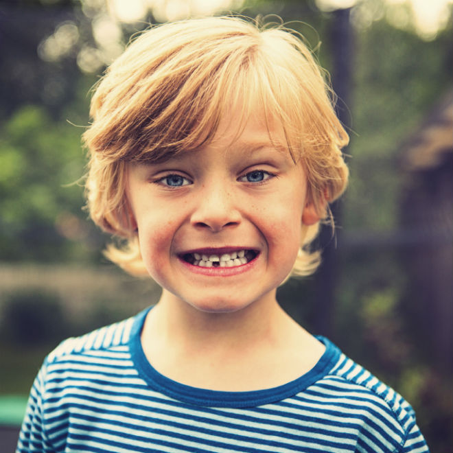 Common Questions Parents Ask About Their Child's Teeth | Dentist Fresno CA