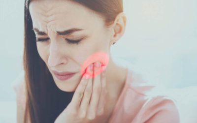 Good Home Remedies for a Toothache | Dentist in Fresno CA